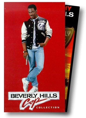 Beverly Hills Cop Stream